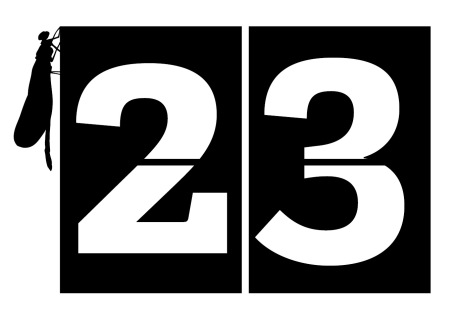TWT 30 Days Wild_countdown_23