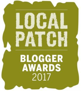 local-patch-award